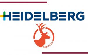 Heidelberger-Druck-Logo
