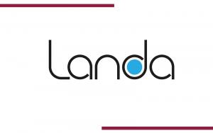 Landa-Logo
