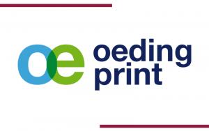 Oeding-Print-Logo