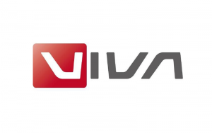 Viva-Designer-Logo