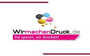 wir-machen-druck-logo