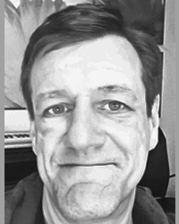 Jürgen Zietlow