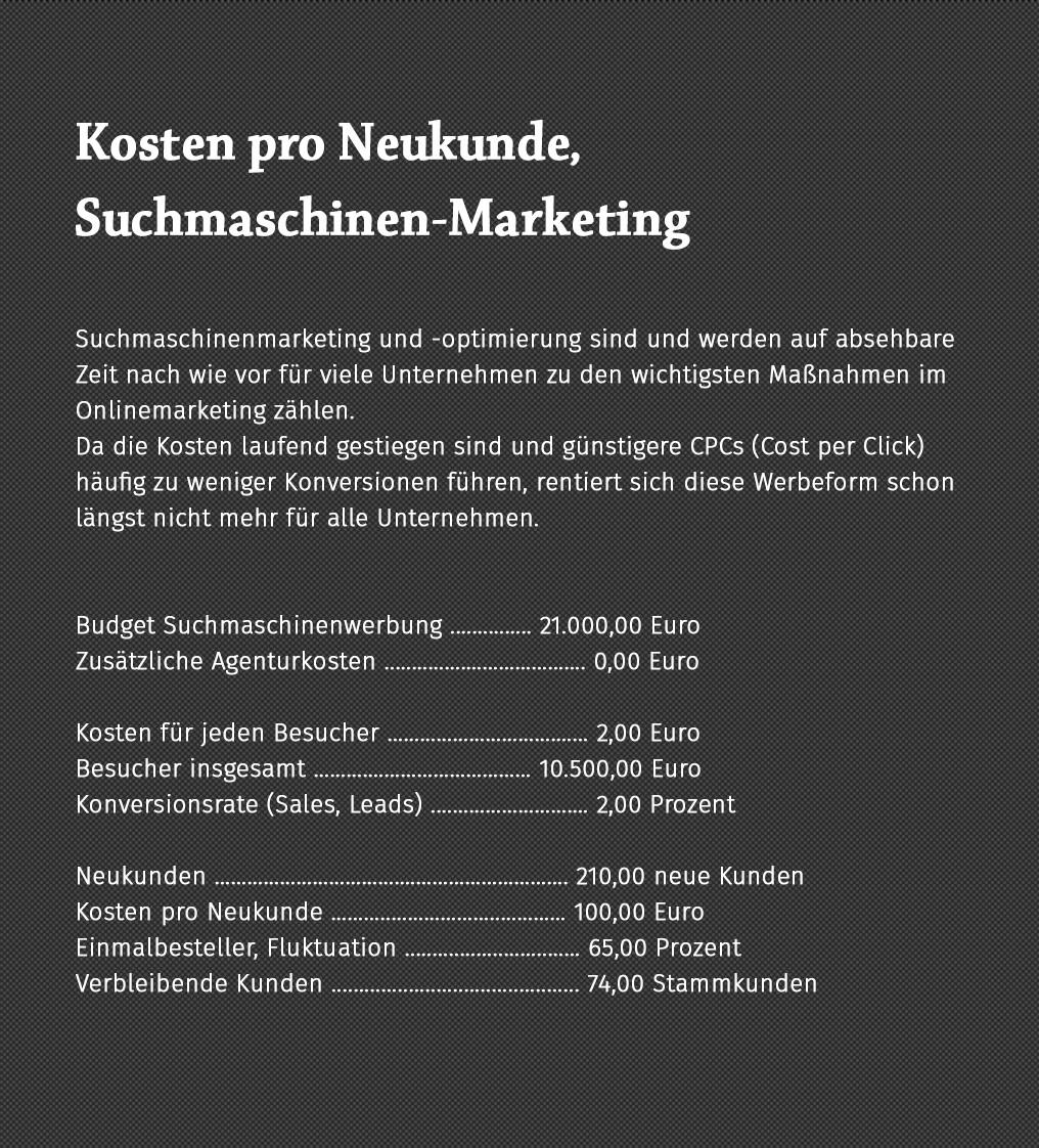Ausgezeichnet Am Meisten Verdrahteter Preis Bilder - Elektrische ...