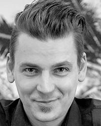 Christoph L. Wagener